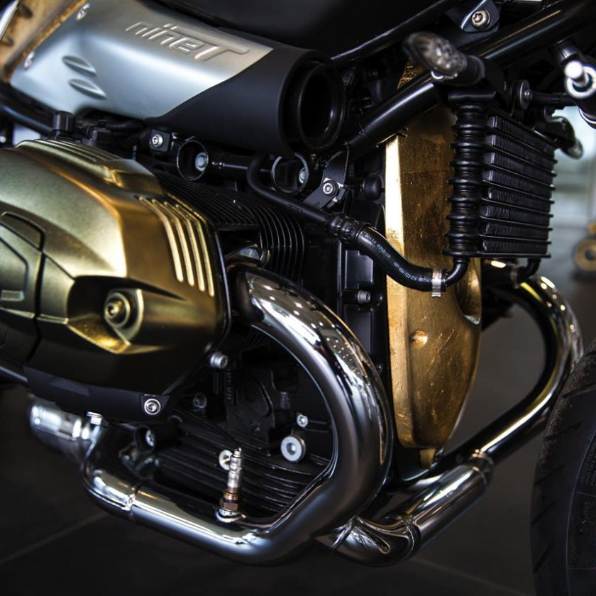 Così Ducati nella MotoGP 2019 - image 001292-000022191-840x840 on https://moto.motori.net