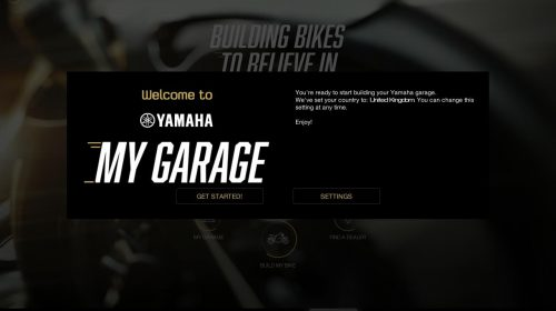 MY GARAGE: L'App Yamaha per creare la propria Special Tre Diapason - image 004352-000052665-500x280 on https://moto.motori.net