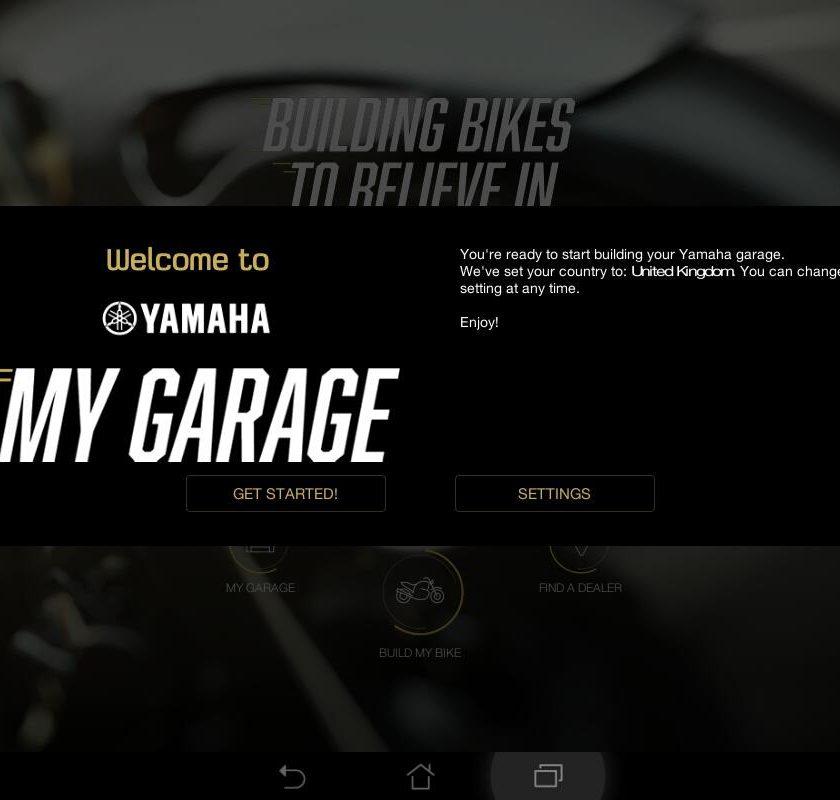 Così Ducati nella MotoGP 2019 - image 004352-000052665-840x800 on https://moto.motori.net