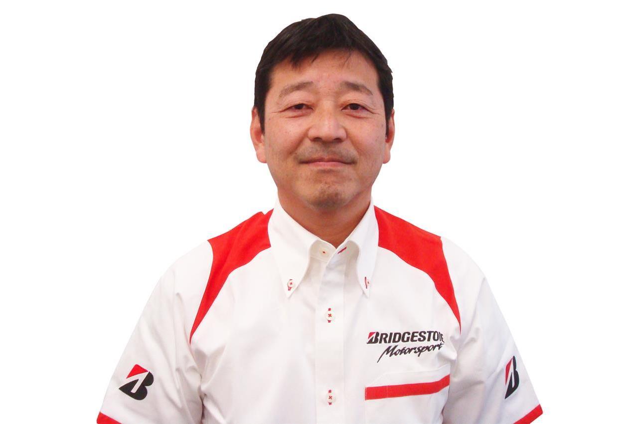 Michelin road 5 pneumatici per moto: più fiducia oggi, più fiducia domani - image 004356-000052679 on https://moto.motori.net
