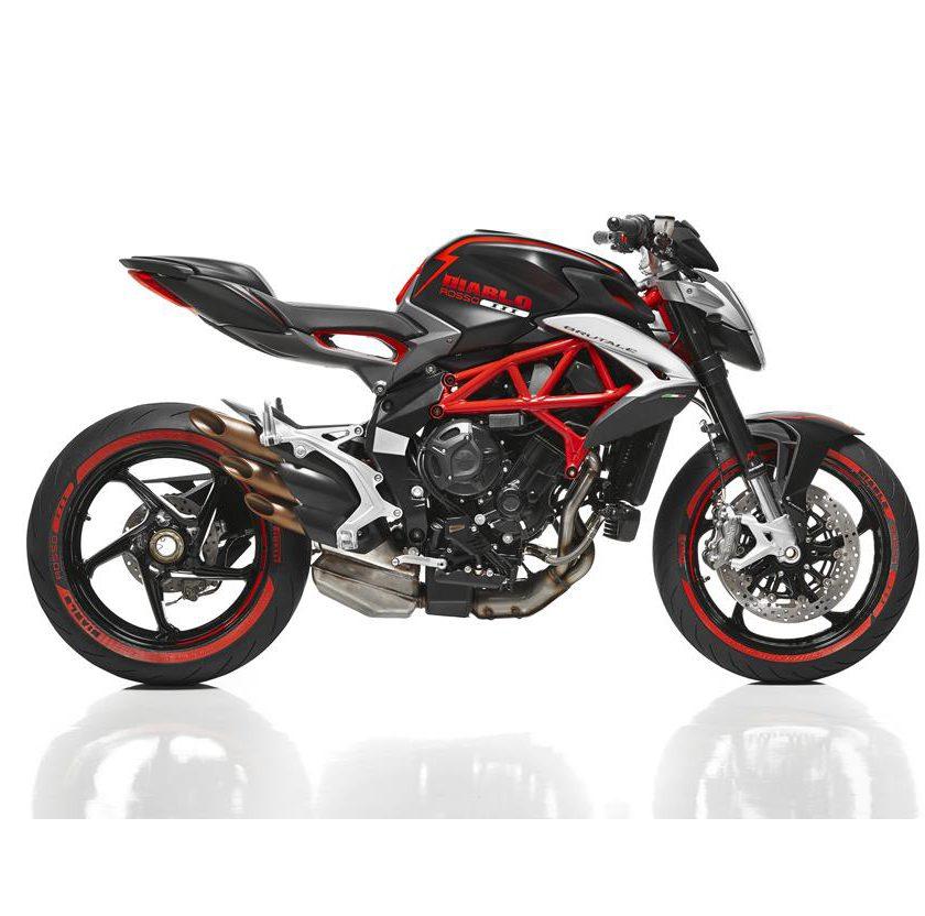 Così Ducati nella MotoGP 2019 - image 009452-000103890-840x832 on https://moto.motori.net