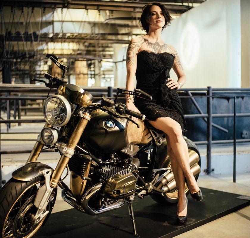 Così Ducati nella MotoGP 2019 - image 009462-000103974-840x800 on https://moto.motori.net