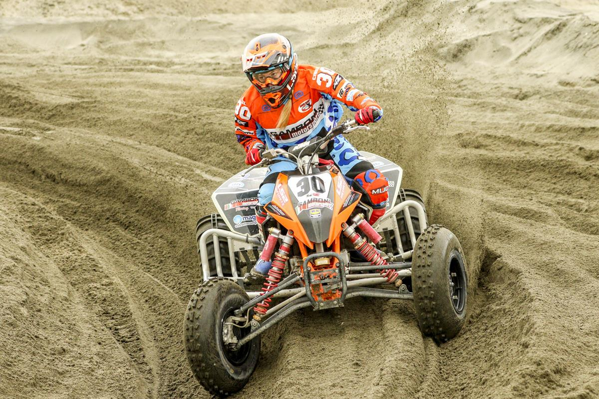 Così Ducati nella MotoGP 2019 - image 009528-000104606 on https://moto.motori.net