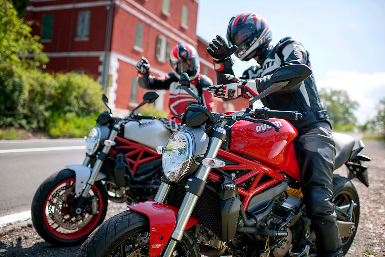 Listino Ducati Diavel Stripe Custom e Cruiser - image 13252_1 on https://moto.motori.net