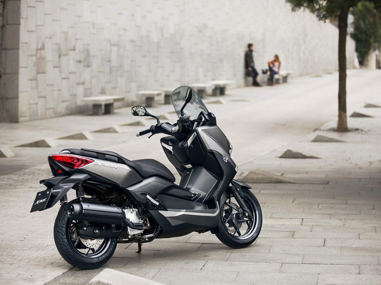 Listino Yamaha MT 07 Naked Media - image 14237_1 on https://moto.motori.net
