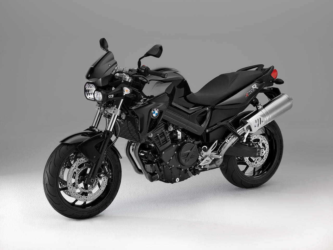 Listino Bmw C650 GT Scooter oltre 300 - image 14451_bmw-f800-r on https://moto.motori.net