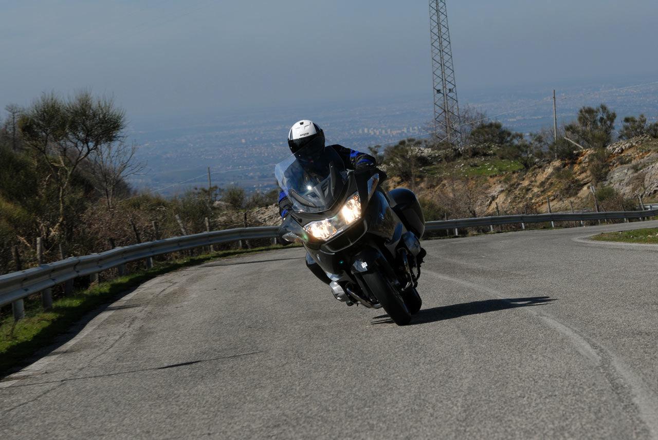 Listino Bmw C650 GT Scooter oltre 300 - image 14477_bmw-r1200-rt-abs-sport on https://moto.motori.net