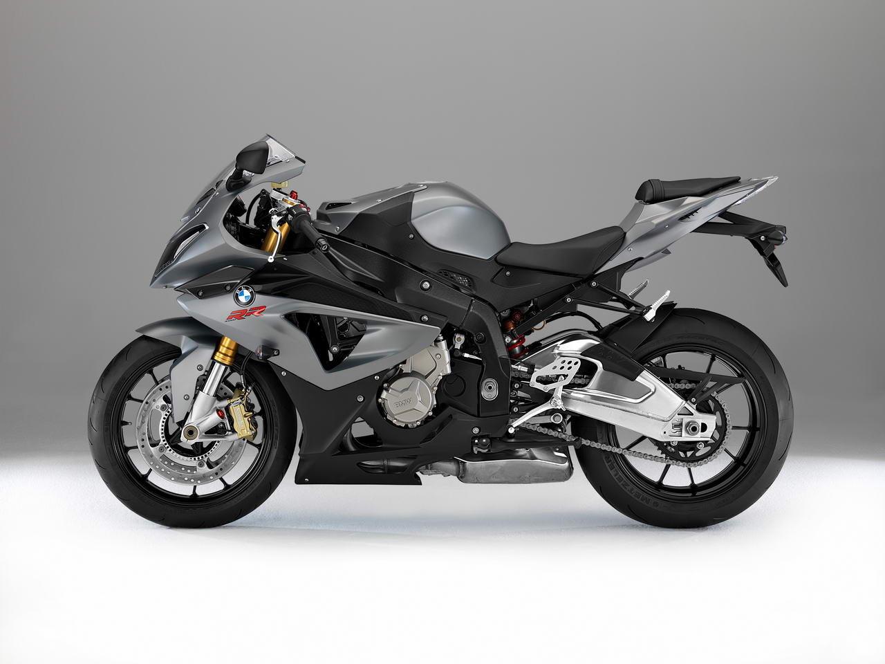 Listino Bmw C650 GT Scooter oltre 300 - image 14483_bmw-s1000-rr on https://moto.motori.net
