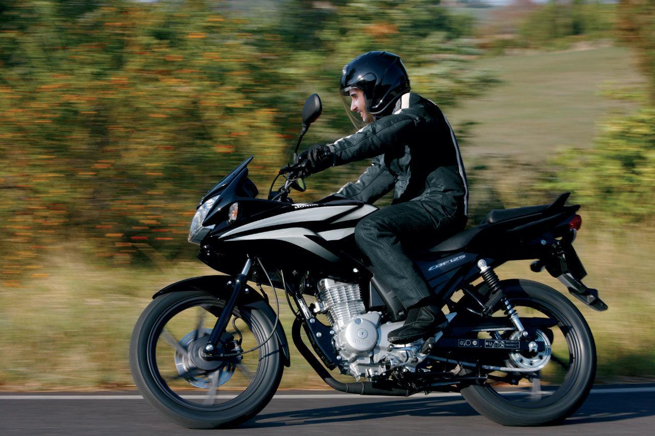 Listino Honda CB500R ABS Sport - image 14654_honda-cbf125 on https://moto.motori.net