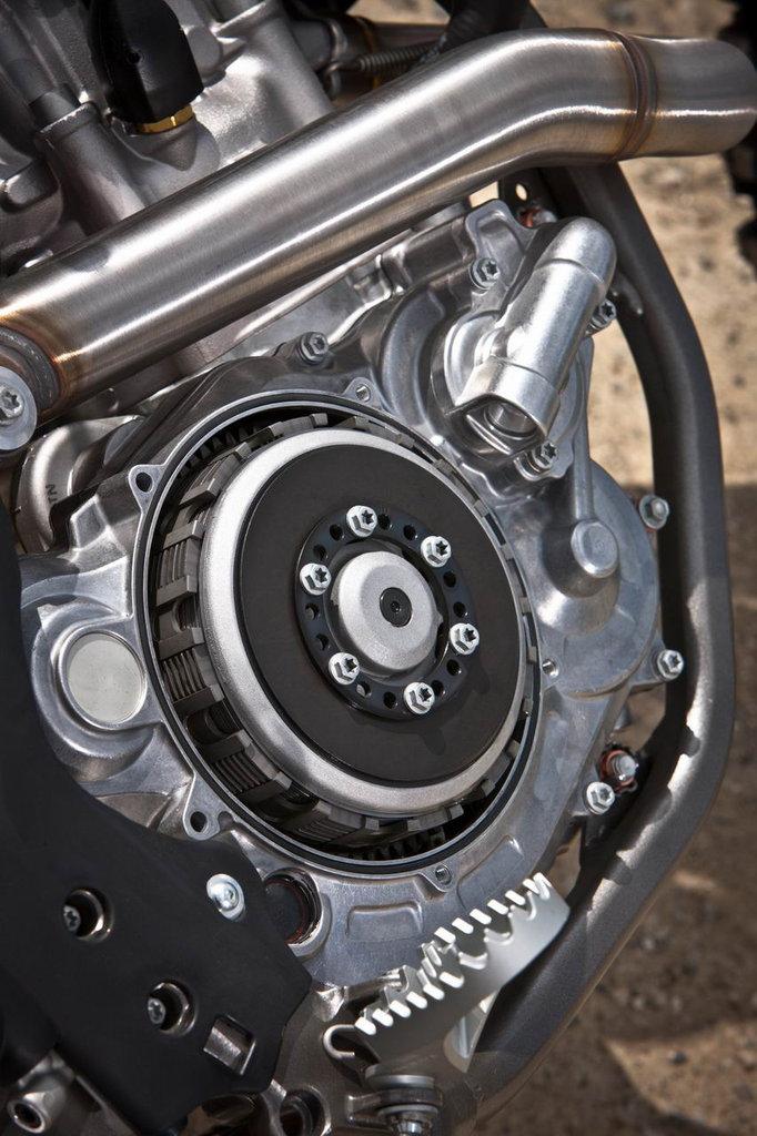 Listino Ktm Duke 125 Moto 50 e 125 - image 14823_ktm-sx-f250 on https://moto.motori.net