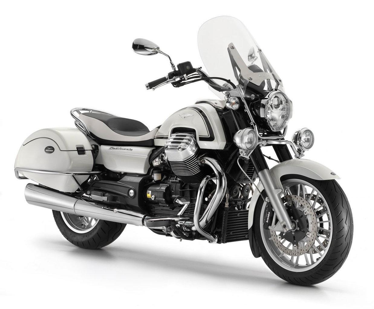 Listino Moto-Guzzi Bellagio 940 Custom e Cruiser - image 14950_moto-guzzi-california1400-touring on https://moto.motori.net