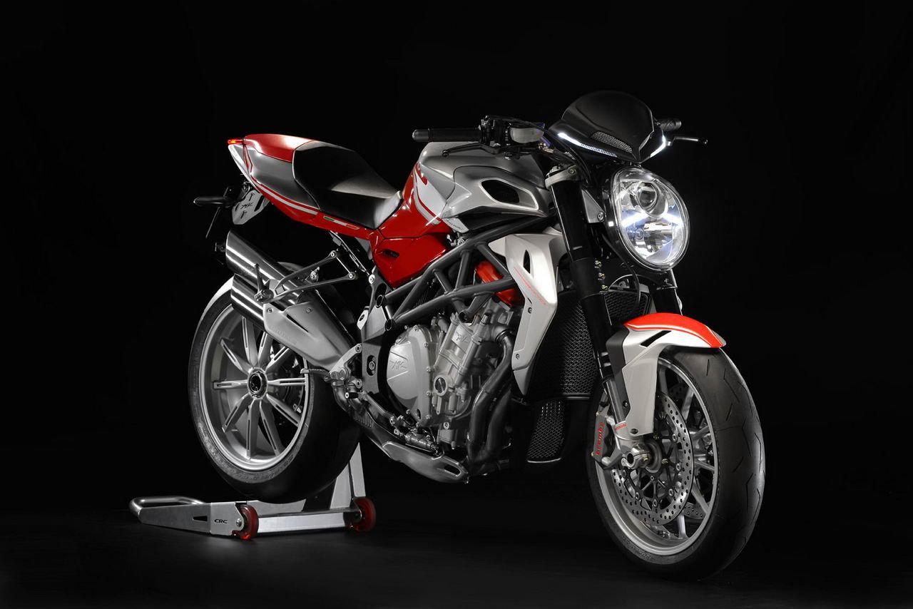 Listino Mv-Agusta Brutale 1090 ABS Maxi Naked - image 14964_mv-agusta-brutale1090-r on https://moto.motori.net