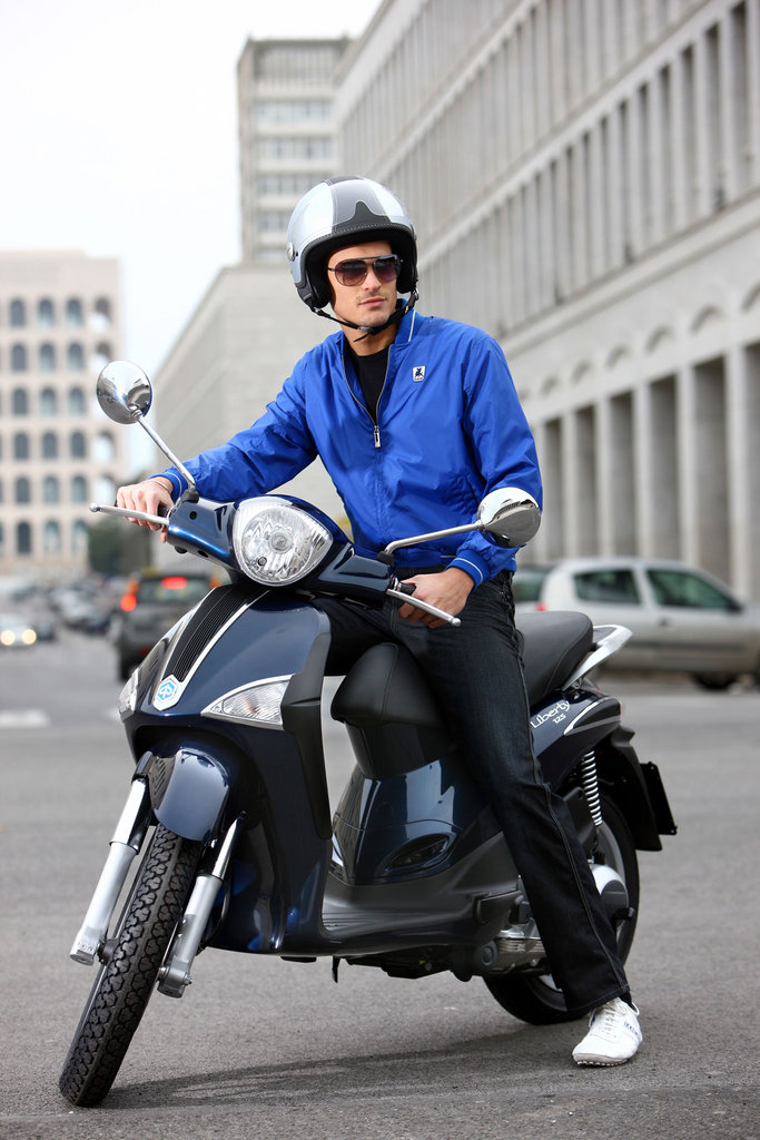 Listino Piaggio Fly 150 Scooter 150-300 - image 15069_piaggio-liberty150 on https://moto.motori.net