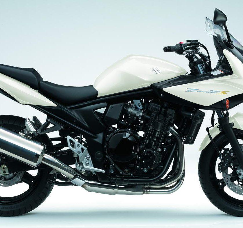 Listino Ktm Duke 200 Naked Media - Moto.Motori.Net