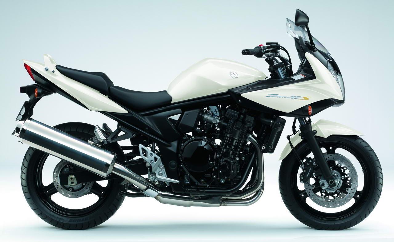 Listino Yamaha FZ 8 Naked Media - Moto.Motori.Net