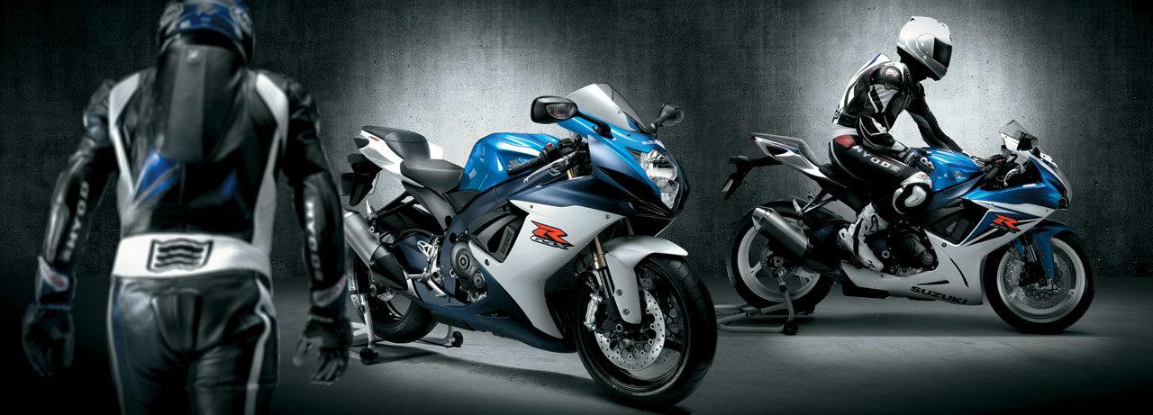 Listino Suzuki GSX-R 600 SuperSport 600 - image 15213_suzuki-gsx-r750-z on https://moto.motori.net