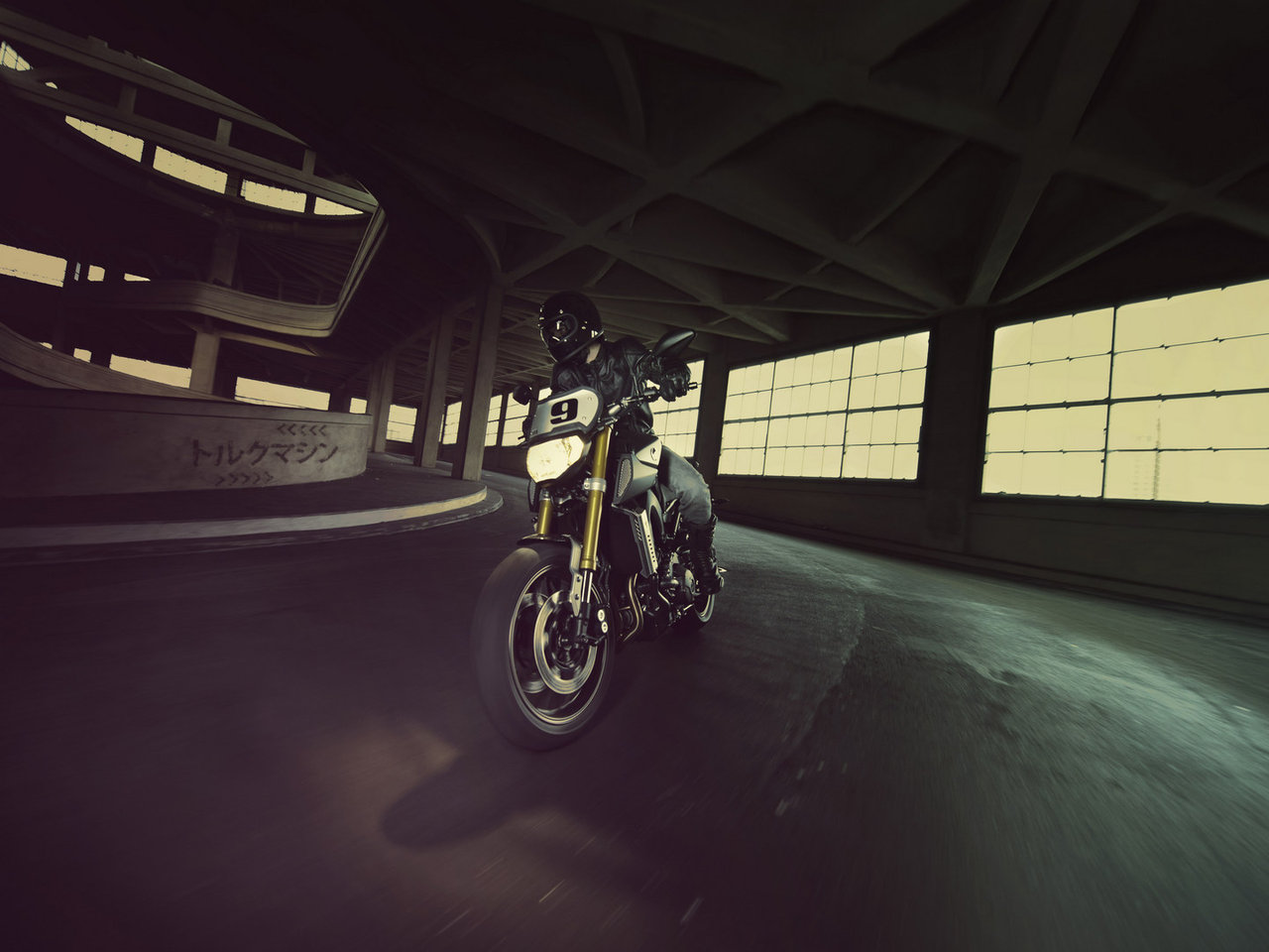 Listino Yamaha MT 07 Naked Media - image 15412_1 on https://moto.motori.net