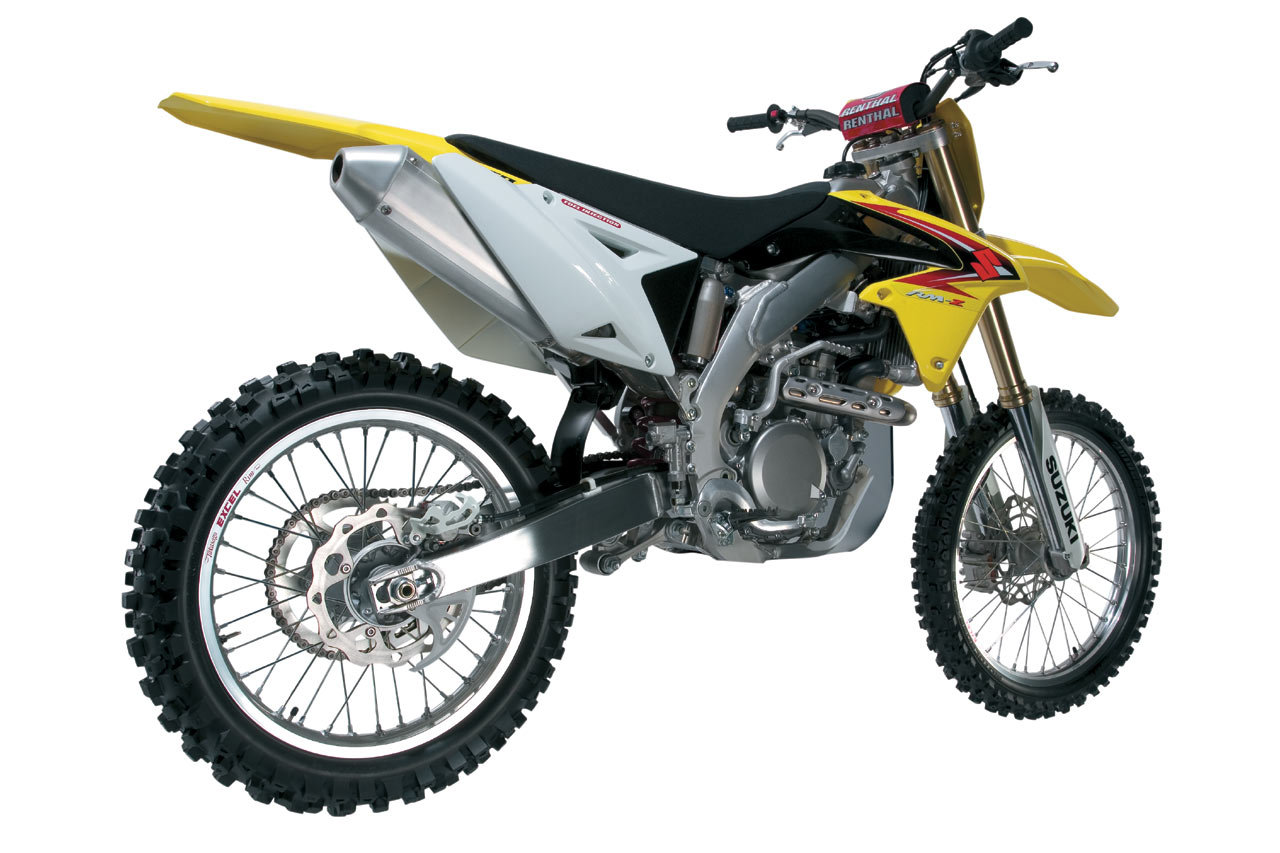 Listino Suzuki GSX-R 600 SuperSport 600 - image 15561_suzuki-rmz-450 on https://moto.motori.net