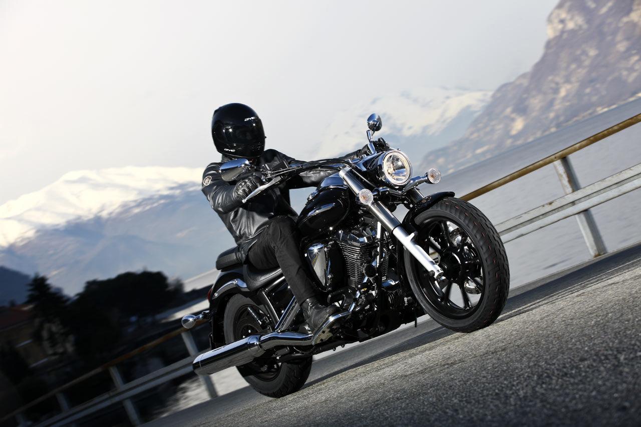 Listino Moto-Guzzi Bellagio 940 Custom e Cruiser - image 15574_yamaha-xv950a-midnight-star on https://moto.motori.net