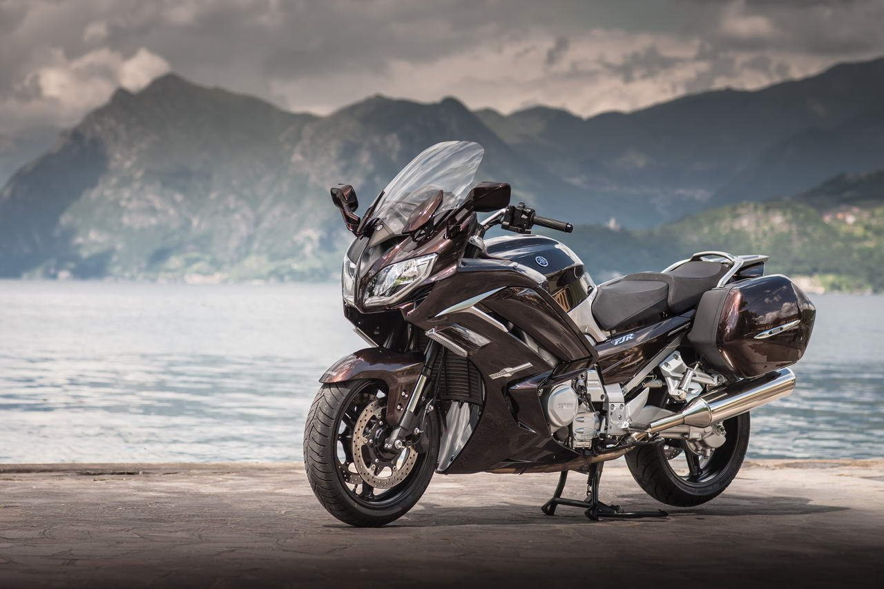 Listino Moto-Guzzi Bellagio 940 Custom e Cruiser - image 15575_1 on https://moto.motori.net