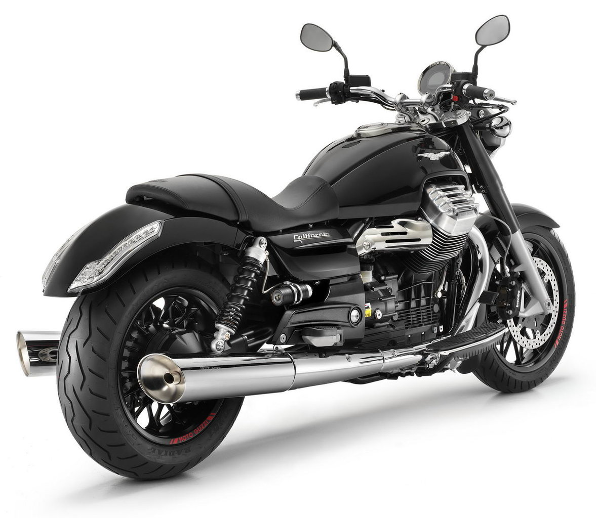 Listino Moto-Guzzi Bellagio 940 Custom e Cruiser - image 15582_moto-guzzi-california1400-custom on https://moto.motori.net