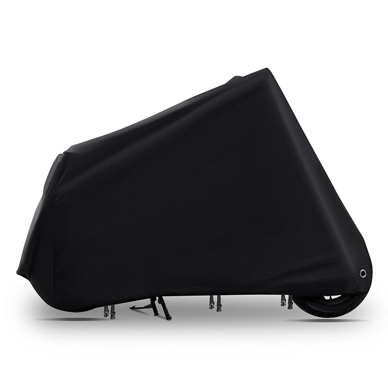 Telo coprimoto impermeabile LIHAO 190 T- recensione e prezzo