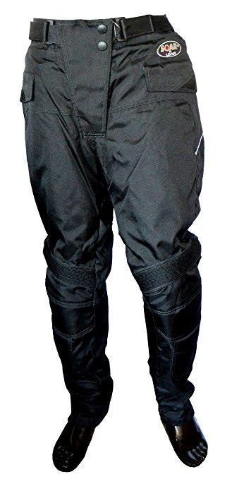 Pantaloni Termici per Moto invernali