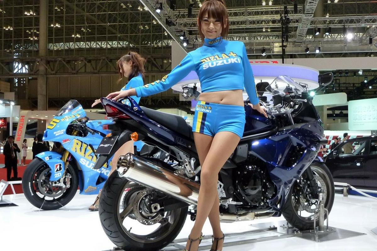 Suzuki Annuncia la sua Esibizione al 45° Tokyo Motor Show 2017 - image Progetto-senza-titolo12 on https://moto.motori.net