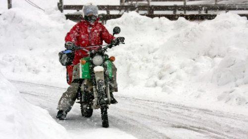 Così Ducati nella MotoGP 2019 - image inverno-pantaloni-moto-500x280 on https://moto.motori.net