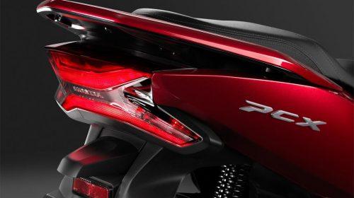 Honda PCX 125 - 2018 - image 128091_Honda-PC-500x280 on https://moto.motori.net