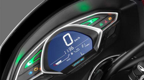 Honda PCX 125 - 2018 - image 128092_Honda-PC-500x280 on https://moto.motori.net