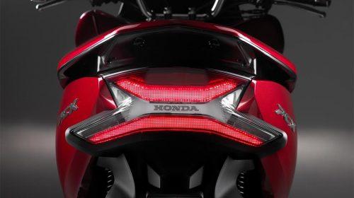 Honda PCX 125 - 2018 - image 128095_Honda-PC-500x280 on https://moto.motori.net
