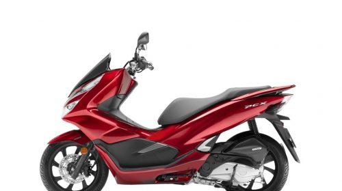 Honda PCX 125 - 2018 - image 128101_Honda-PC-500x280 on https://moto.motori.net