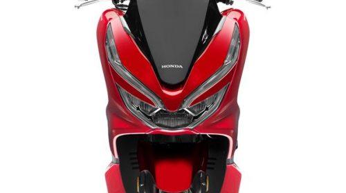 Honda PCX 125 - 2018 - image 128105_Honda-PC-500x280 on https://moto.motori.net