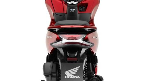 Honda PCX 125 - 2018 - image 128106_Honda-PC-500x280 on https://moto.motori.net
