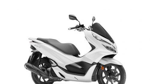 Honda PCX 125 - 2018 - image 128112_Honda-PC-500x280 on https://moto.motori.net