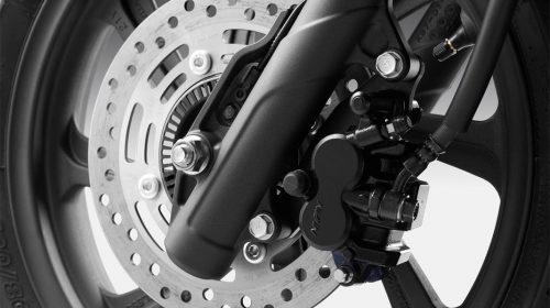 Honda PCX 125 - 2018 - image 128114_Honda-PC-500x280 on https://moto.motori.net