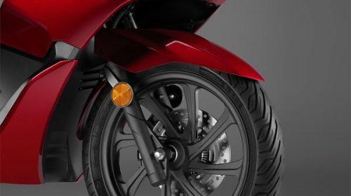 Honda PCX 125 - 2018 - image 128115_Honda-PC-500x280 on https://moto.motori.net