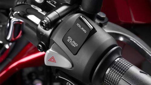 Honda PCX 125 - 2018 - image 128116_Honda-PC-500x280 on https://moto.motori.net