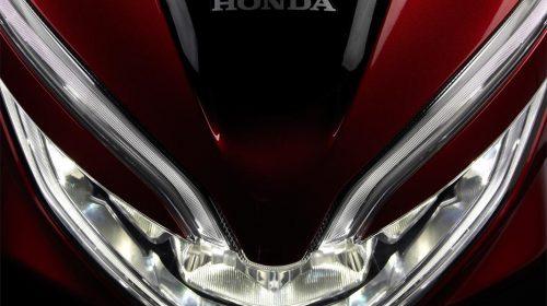 Honda PCX 125 - 2018 - image 128119_Honda-PC-500x280 on https://moto.motori.net