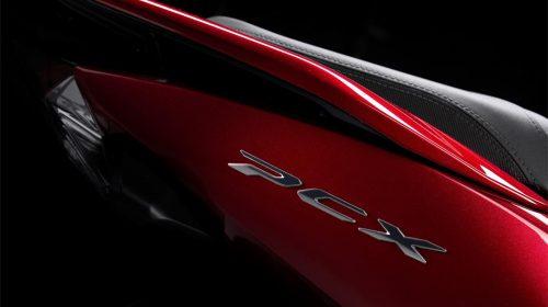 Honda PCX 125 - 2018 - image 128120_Honda-PC-500x280 on https://moto.motori.net
